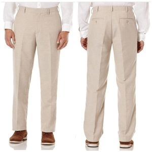 Cubavera Dress Pants 34 x 30